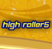 High Roller 5 Slots