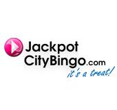 JackpotCity Bingo