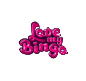 Love My Bingo
