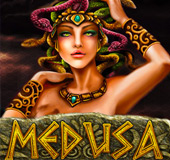 Medusa Slots