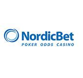 Nordic Bet Bingo