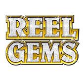 Reel Gems Jackpot