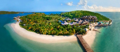 Isle of Bingo Island Getaway £15 FREE