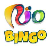 Rio Bingo