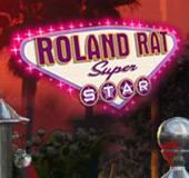 Roland Rat Slots