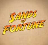 Sands of Fortune
