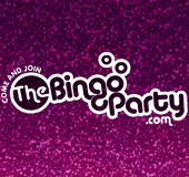 The Bingo Party