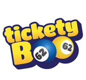 Tickety Boo Games