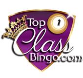 Top Class Bingo