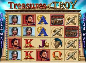 Treasures_Of_Troy_game