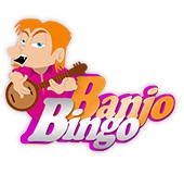 Banjo Bingo