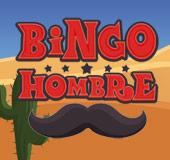 Bingo Hombre