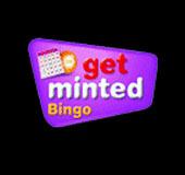 Getminted bingo
