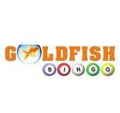 Goldfish bingo