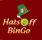 Hats Off Bingo