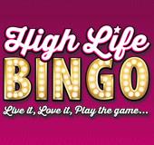 High Life Bingo