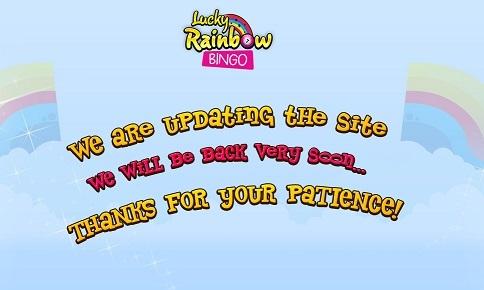 15 Network Bingo Sites Closed