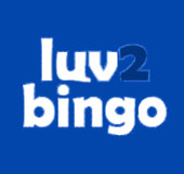 Luv 2 bingo