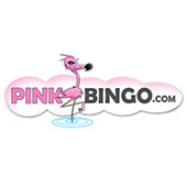 Pink Bingo