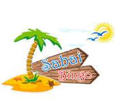 Sabai Bingo