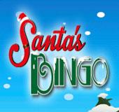 Santa's Bingo