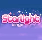 Starlight Bingo