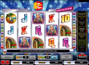 The Price is Right Slots Screenshot