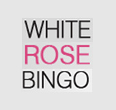 White Rose Bingo