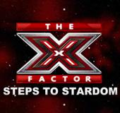 X Factor Slots