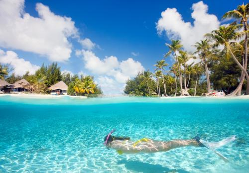 zanzibar tanzania island getaway dream vacation